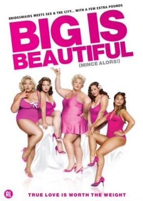Big-Is-Beautiful