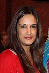 Salima Jivraj