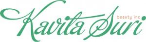 kavita_logo_final_v5