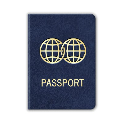 passport; travel; family