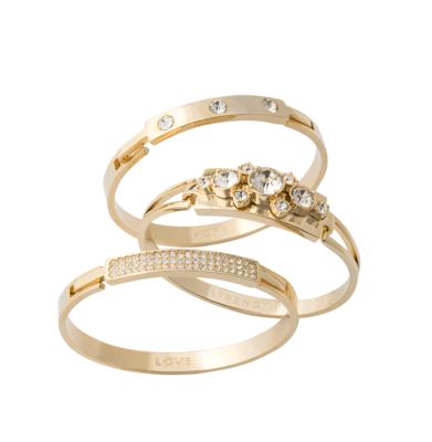 Ann-Taylor-BCRF-Bracelets