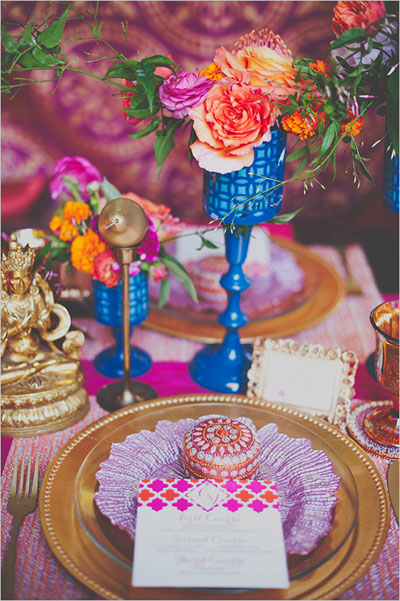 East-Meets-West-Wedding-Table-Ideas-from-Wedding-Chicks