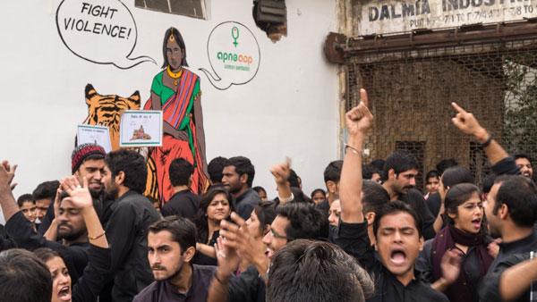 delhi_mural2