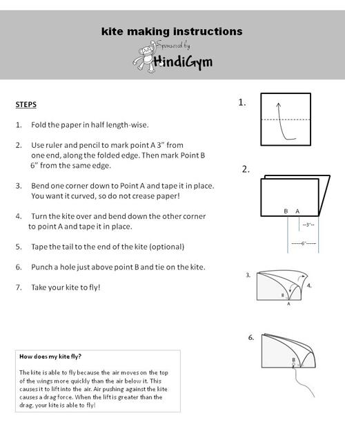 KiteMakingInstructions