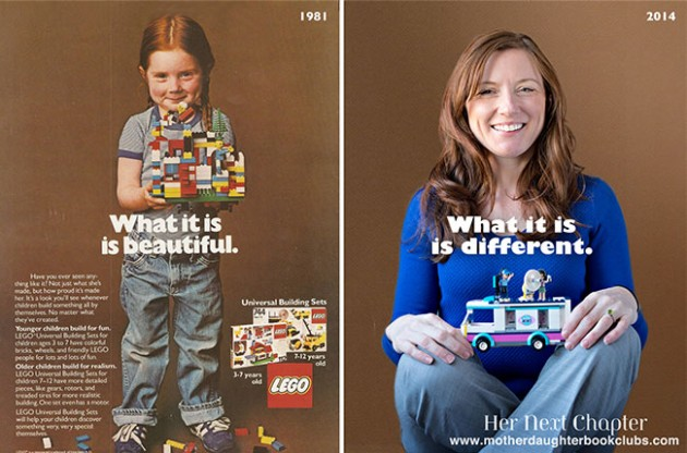 lori-then-now-lego-meme-630x416