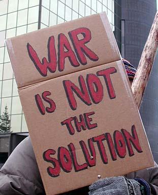 2011-03-07_no_war_sign(1)