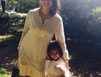 Adventures In Raising A Feminist Daughter