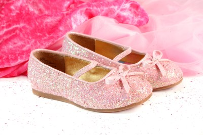 Little Princess Shoes