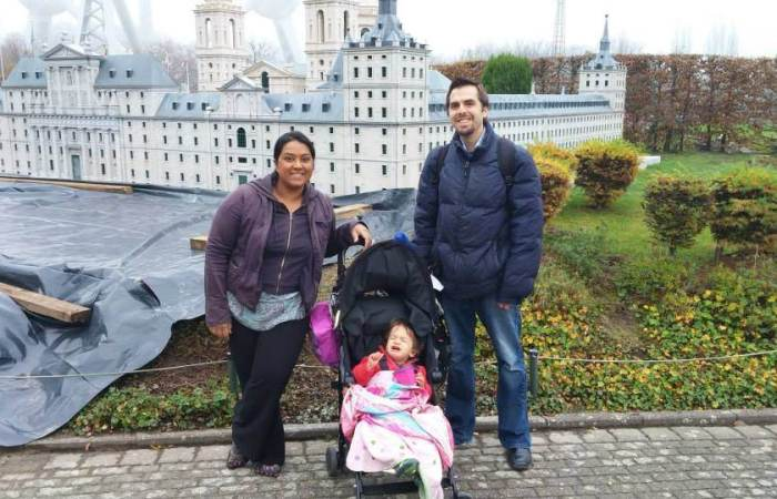 Budget For Family Of  Travelling In New York City