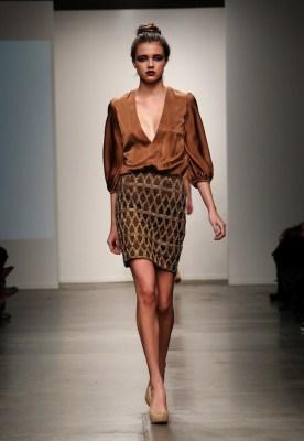Nolcha Fashion Week New York Presented RUSK-vwMt8NEZeRwx
