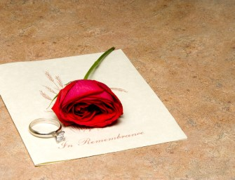 How to Handle In-Law Relationships After Your Spouse Dies