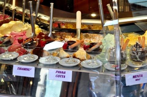 Italian desserts(1)