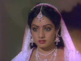 Bollywood Halloween Costume Ideas