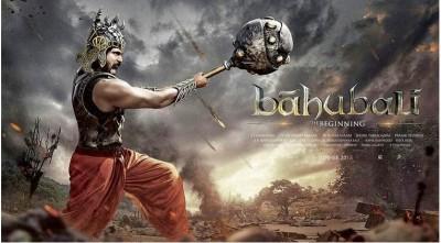 Baahubali-
