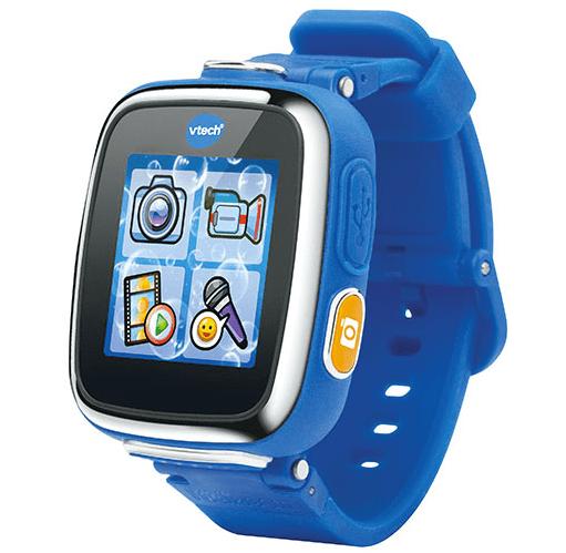 vtech watch kidzoom