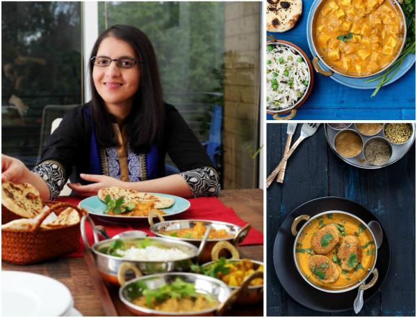 Vegan-Richa-Indian-Kitchen-cover