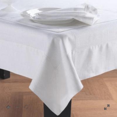 tablecloth sears canada