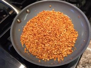 roasted-lentils