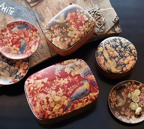 sabyasachi jewellery box