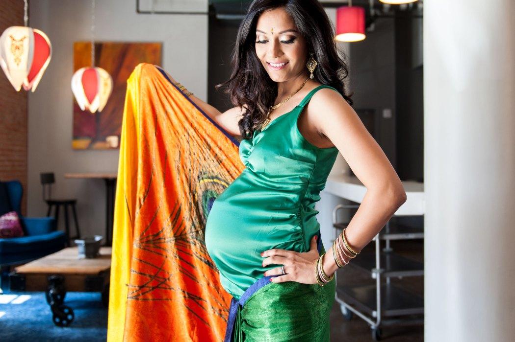 Janam-Maternity-1