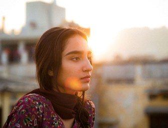In Conversation with Iram Haq, director of What Will People Say