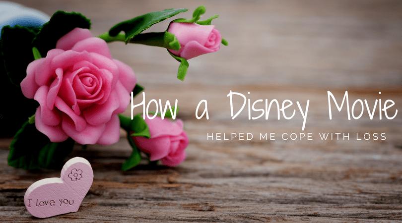 How a Disney Movie (1)
