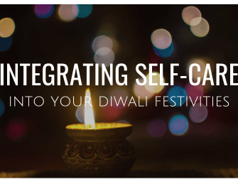 A Diwali Survival Guide for Moms