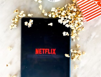 Favourite Bollywood Movies (and shows!) to stream on Netflix