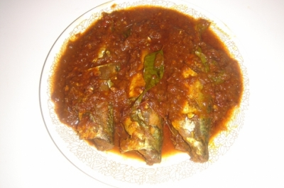 mackerel-fish-curry