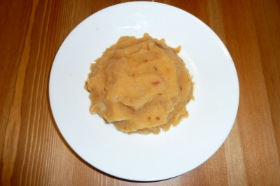smashed-potato-with-pickle