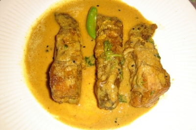 chitol-fish-curry