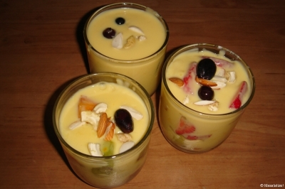 fruit-custard-2