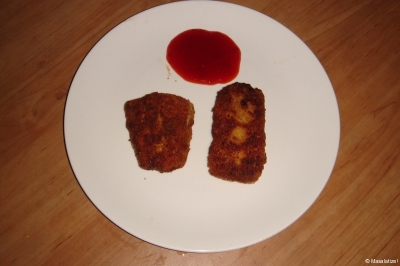 bhetki-fish-cutlet