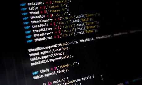 Pengenalan Tentang Programming Part 1