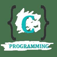 c-programming-ifits