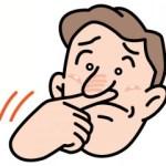 アレルギー性鼻炎の市販薬が効かない人へ!!即効性の強い薬も比較検証!!