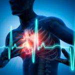心不全の治療薬一覧!効果や副作用はどうなのか?