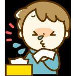 鼻炎用市販薬のおすすめランキングBEST3!副作用が少ない順に紹介!