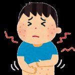 手足口病の市販用塗り薬ランキングBEST3!副作用の少ない順に紹介