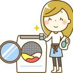 洗濯機からヘドロみたいなゴミが出てきた…効率的な取り出し方や掃除方法を紹介
