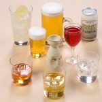 アルコールの度数とパーセントの違いについて!超簡単な計算方法も紹介