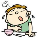 キムチの食べ過ぎは胃に悪い?臭いで周囲に迷惑をかける可能性も…