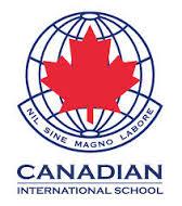 canadian-international-school-logo