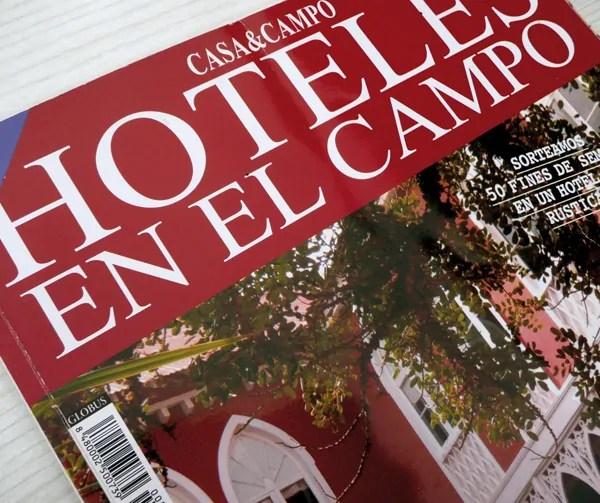 mas_ardevol_hoteles_campo_1