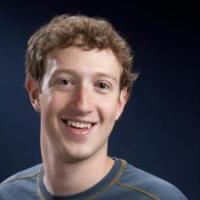 Mark Zuckerberg 'Penyihir Muda' dari Keluarga Yahudi
