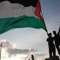 Palestina adalah Satu-satunya Peserta KAA yang Masih Terjajah