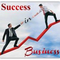 3 Indikator Sukses Dalam Berbisnis