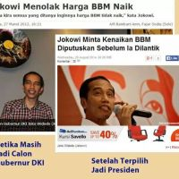 Indonesia, Alangkah Malangnya Negeri Ini