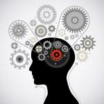 IQ世界2位の男がIQを維持するために実践する習慣