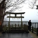 賃貸解禁した志賀島に移住したい!みちきり貸家ツアーに参加してきた